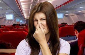 Ces compagnies aériennes qui ont du nez …