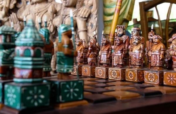 Le Club Med pousse ses pions au Sri Lanka