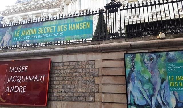 Expo photos le jardin secret des hansen for Le jardin secret des hansen