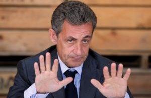 Nicolas Sarkozy, invité d'honneur du prochain congrès Selectour