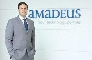 Amadeus : 1er GDS certifié NDC niveau 3