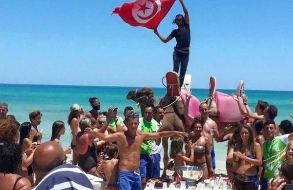 Tourisme en Tunisie : une reprise nette mais fragile aussi !