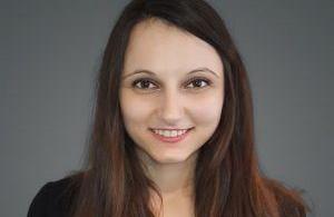 Teldar Travel recrute Martina Dukic pour les agences de l'Est de la France