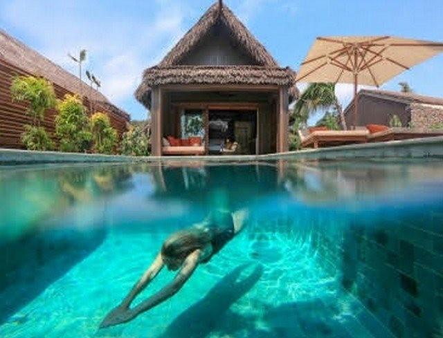 Six Senses Invests In Fiji
