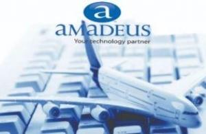 Amadeus désormais certifié agrégateur NDC de niveau 3