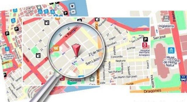 google maps reste gratuit pour les particuliers. Black Bedroom Furniture Sets. Home Design Ideas