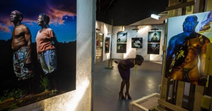 Abolition de l'esclavage il y a 170 ans : Festivals et commémorations en Guadeloupe