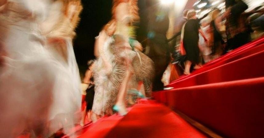 Cannes : le prix des hébergements au plus haut durant le Festival