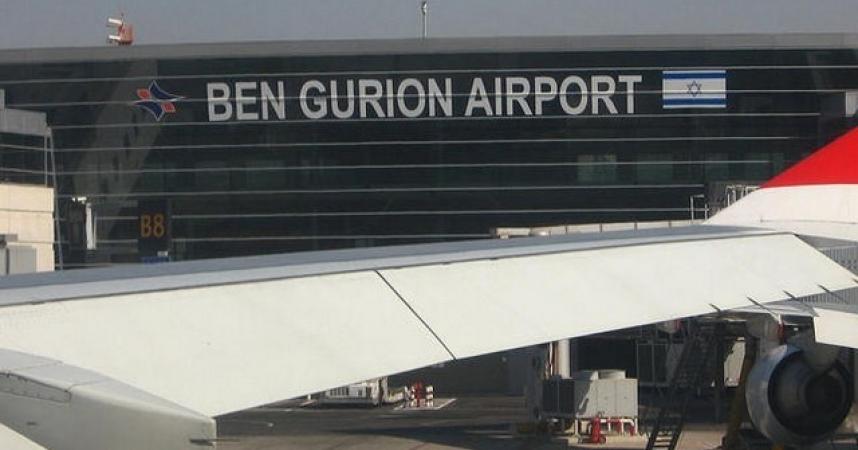 Easyjet ouvre Nice – Tel Aviv