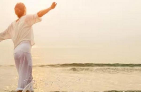Thalasso N°1 fête la Journée Mondiale du Bien-être
