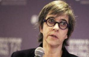 Une femme pressentie pour être présidente d' Air France-KLM ?