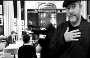 9 Confidentiel, le nouveau bijou par Philippe Starck
