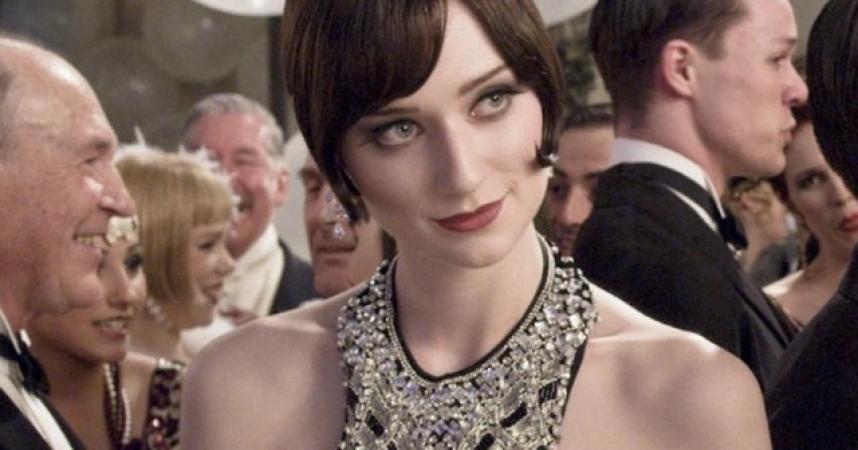 Le Clarion Suites Cannes Croisette est rénové façon Gatsby