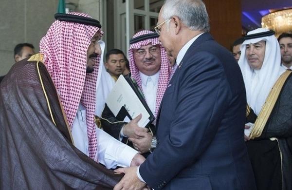 Qui peut encore défier les compagnies du Golfe ?