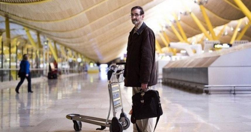 Aéroports : la Province au secours de Paris ?