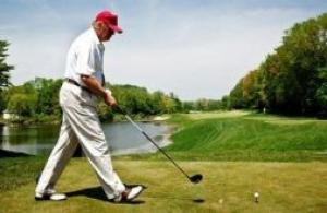 Pourquoi le golf de Trump à Miami est un flop