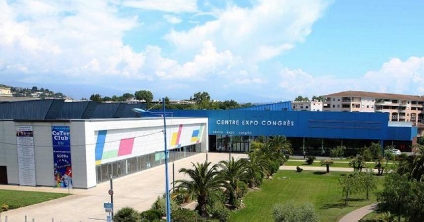 Le Tourisme d'affaires à Mandelieu sur les traces de Cannes