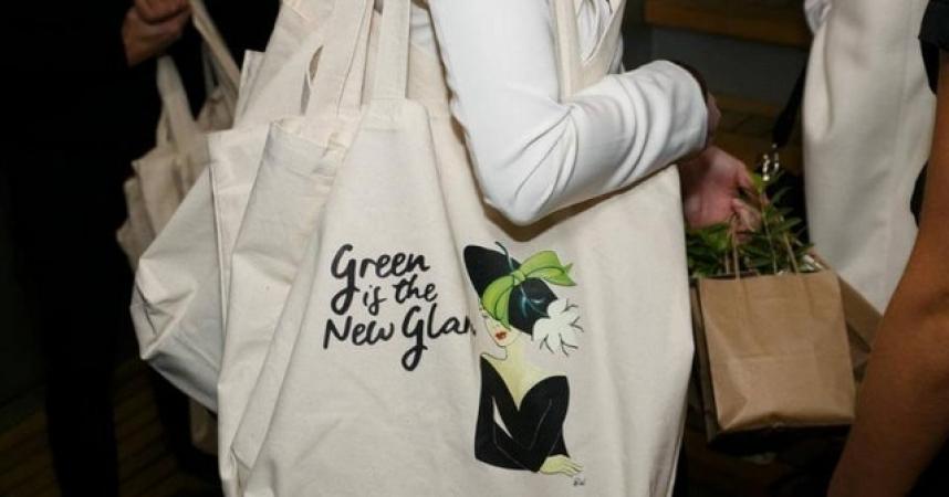 Monaco pousse en 2019 son label «Green is the New Glam» pour un tourisme responsable