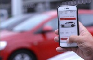 Avis connecte son parc automobile en Europe