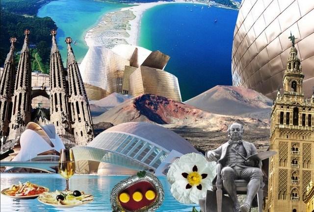 espagne tourisme