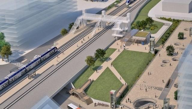 Panne géante Gare de l'Est à Paris : la circulation des trains reprend