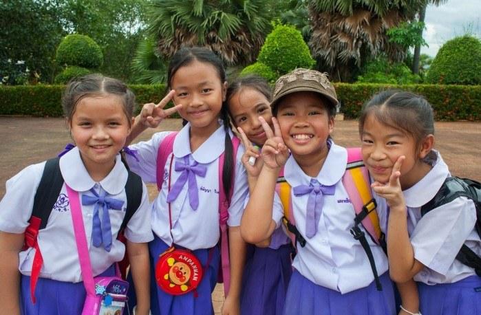 L'Office National du Tourisme de Thaïlande a annoncé hier la seconde phase de son programme E-learning afin de découvrir les différents visages et paysages de la Thaïlande. Disponible via le lien : www.elearning-thailande.com/, les TO et les agences de vo