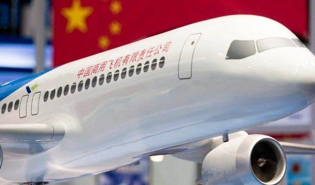 Le Boeing 737 Max bientôt de retour dans le ciel européen ?