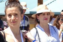 16ème convenctour du Cediv à Port Aventura. Mai 2019